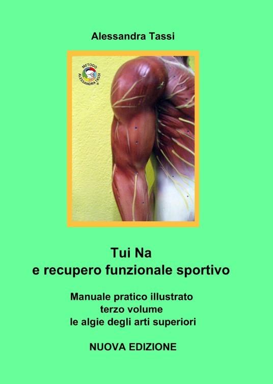 Tuina_3_arti_superiori_nuova_edizione