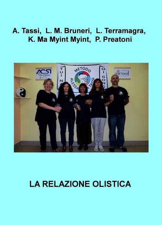 la_relazione_olistica